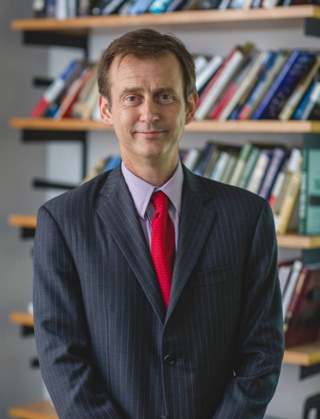 Nolan McCarty