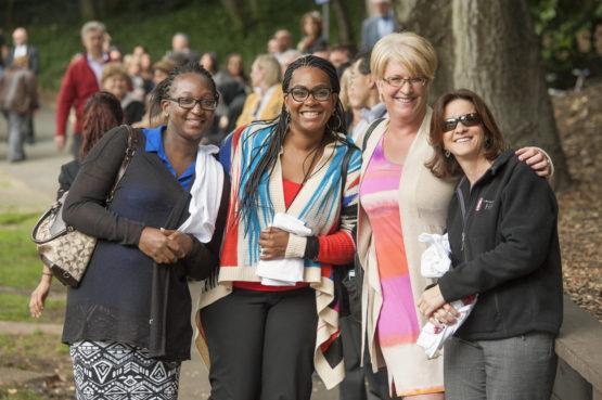 Multicultural Springfest 2015