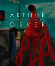 ArthurOsver_book_cover