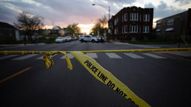 crime tape image