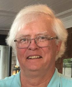 Professor Roger Sloboda