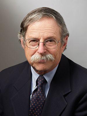 Arthur L. Horwich