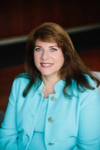 Friedman Valerie