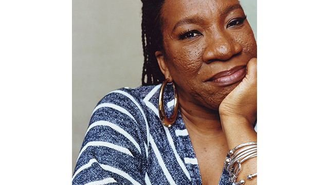 Activist and author Tarana Burke will keynote the 2020 MLK Dream Week at Northwestern