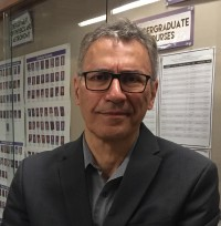 Fahad Yusef Zadeh