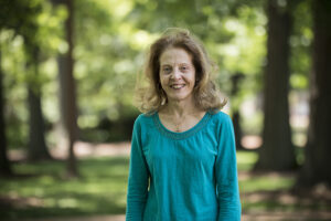 Christine Kirmaier