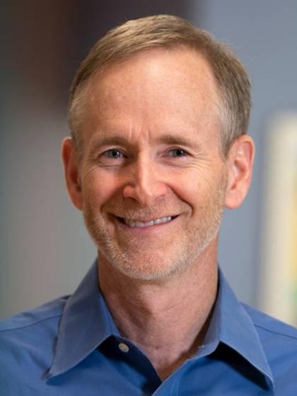 Tom Inglesby