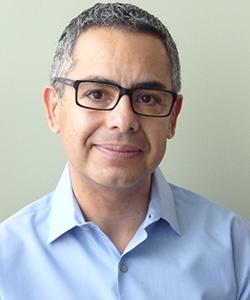 Hector Carrillo