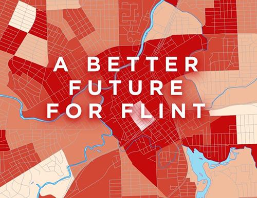 A better, stronger Flint