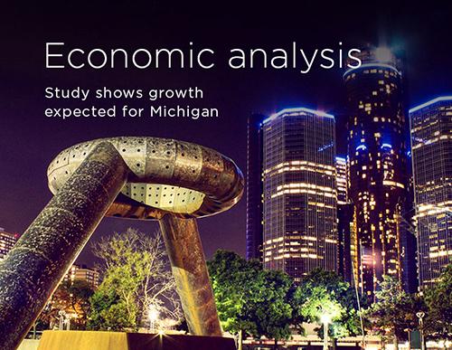 Economica analysis