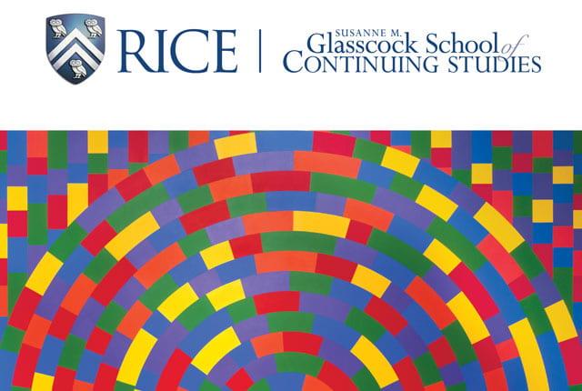 Glasscock School