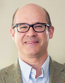 headshot of Orin Kerr, Orin Samuel Kerr is a professor of law at the UC Berkeley School of Law.