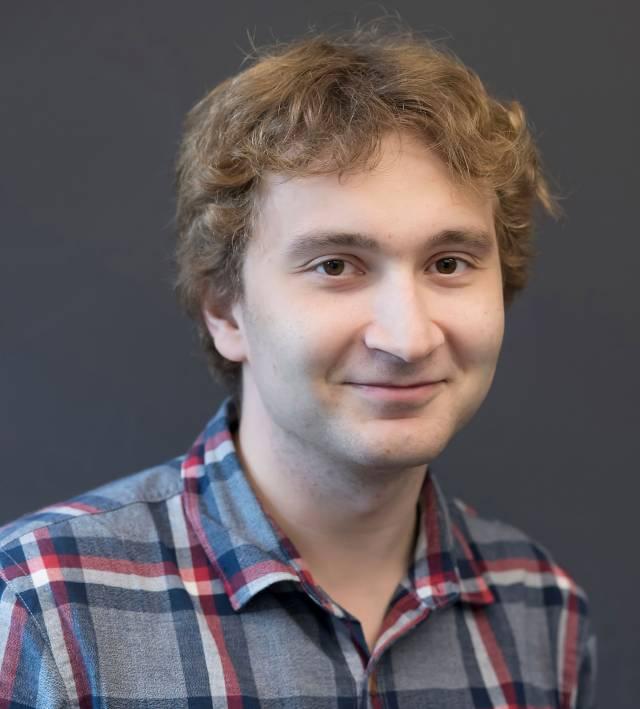 Aleksandr Logunov