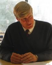 writingprogram faculty gundlach robert 168x210