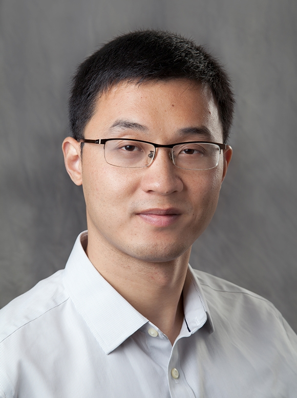 Tong Gao