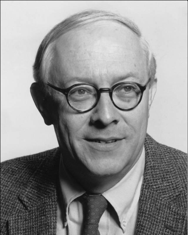 Robert C. Gunning