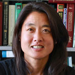 Serena Chen, chair and professor of psychology