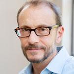 Jack Glaser, professor of public policy