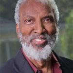john powell, professor of law, ethnic studies and African American studies