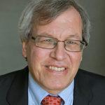Edwin Chemerinsky