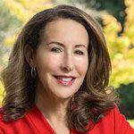 Jennifer Chatman, professor of management in Haas School of Business.