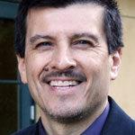 Kurt Organista, professor of social welfare