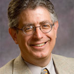 Daniel Farber, professor of law