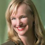 Alexa Koenig, executive director, Human Rights Center