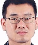 Jun-Jie Zhang