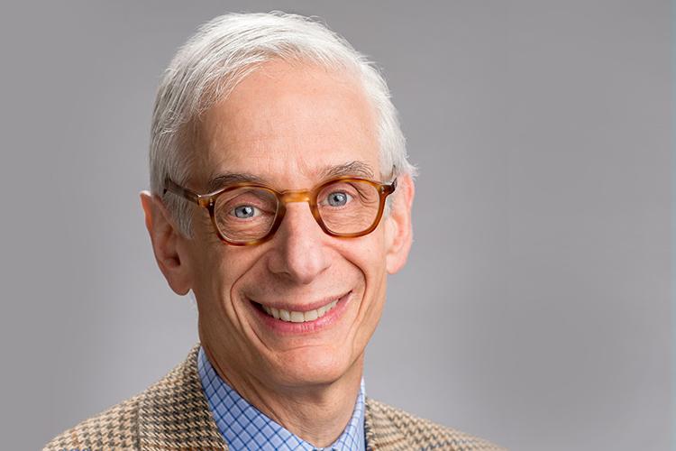 Randy Katz